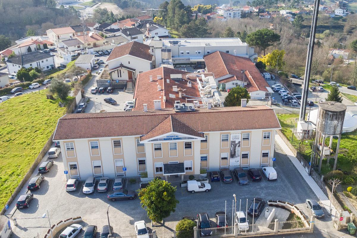 Bloco-Operatório-Hospital-Santa-Isabel-Marco-de-Canaveses1