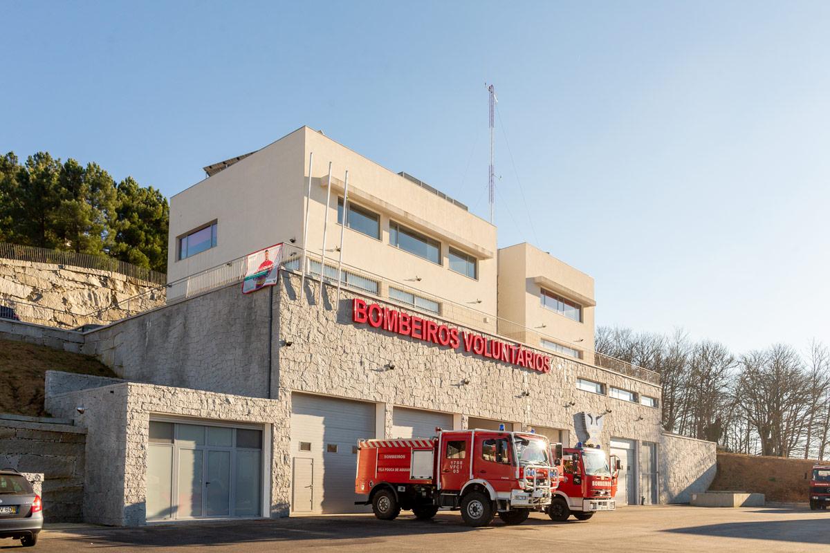 Bombeiros-Voluntários-Vila-Pouca-de-Aguiar