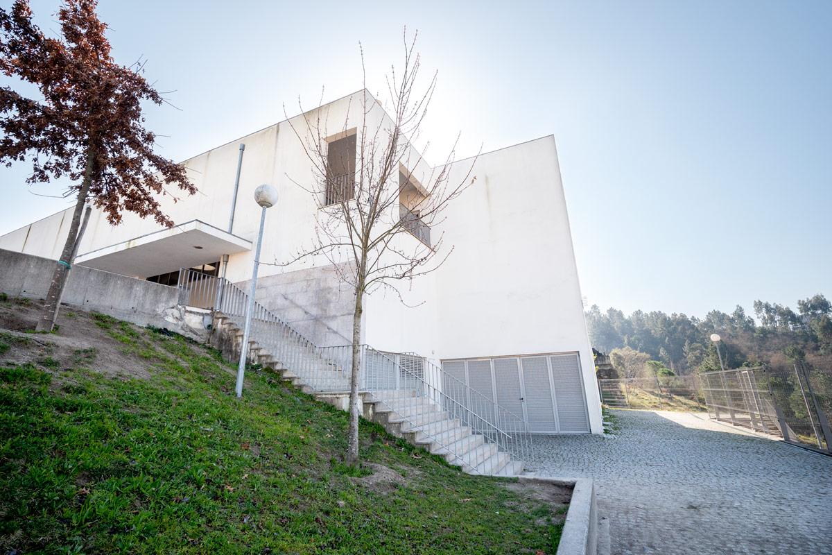 Centro-Escolar-Madalena-Lufrei---Amarante4