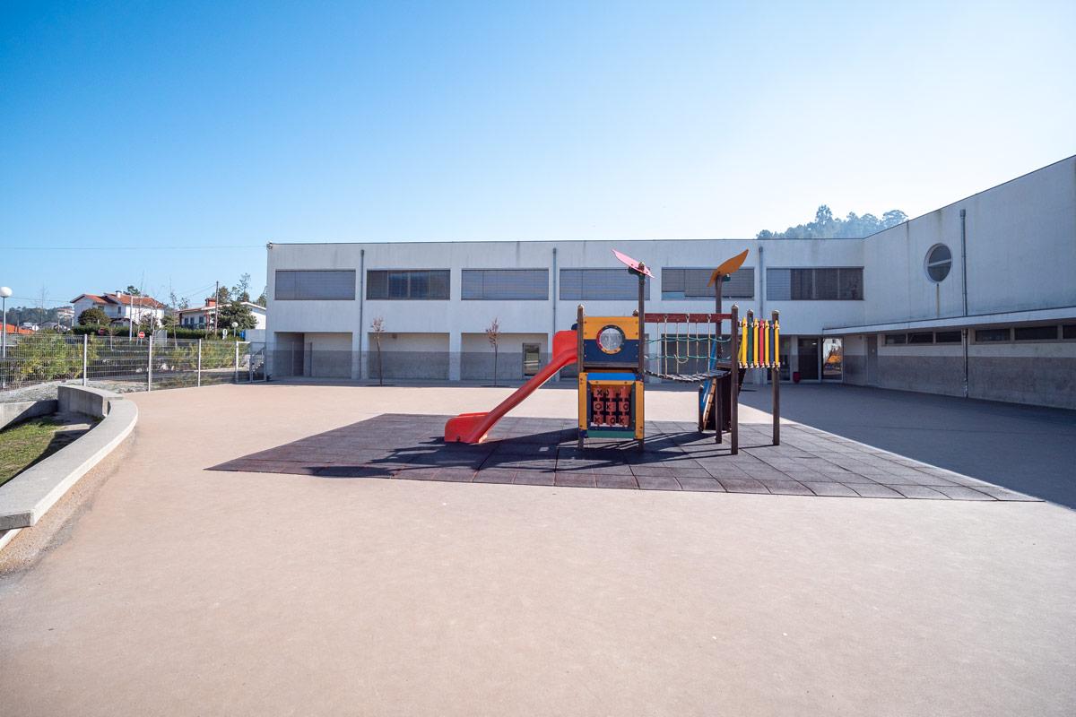Centro-Escolar-Madalena-Lufrei---Amarante5