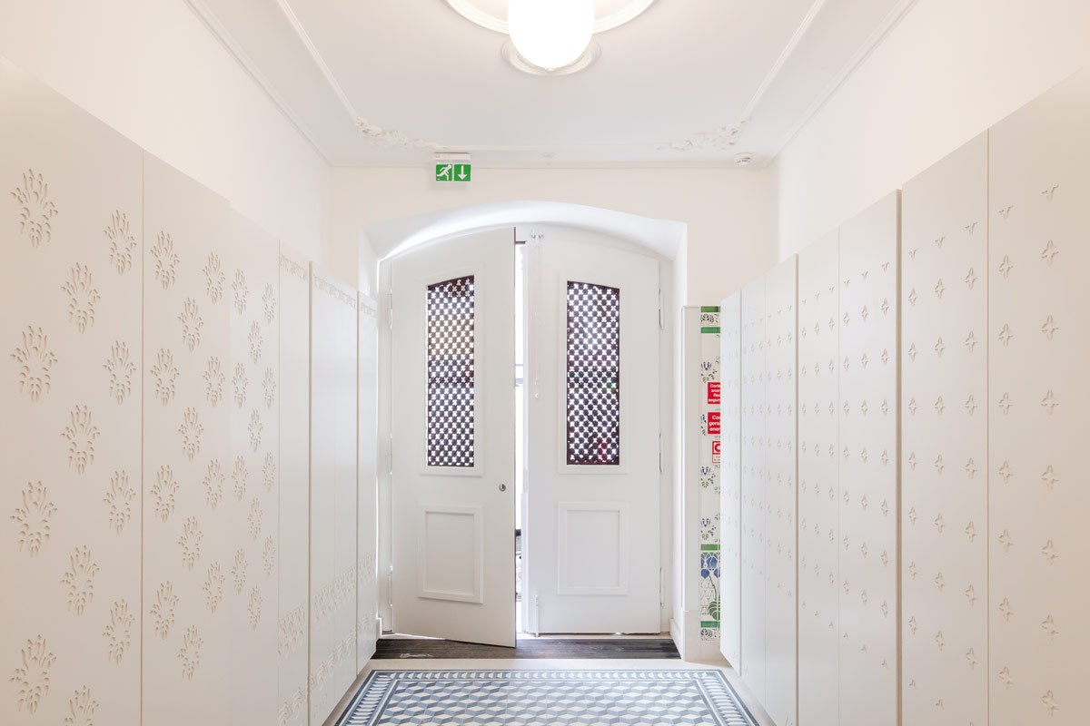 Edifício-Multifamiliar-Rua-dos-Bacalhoeiros-Lisboa2