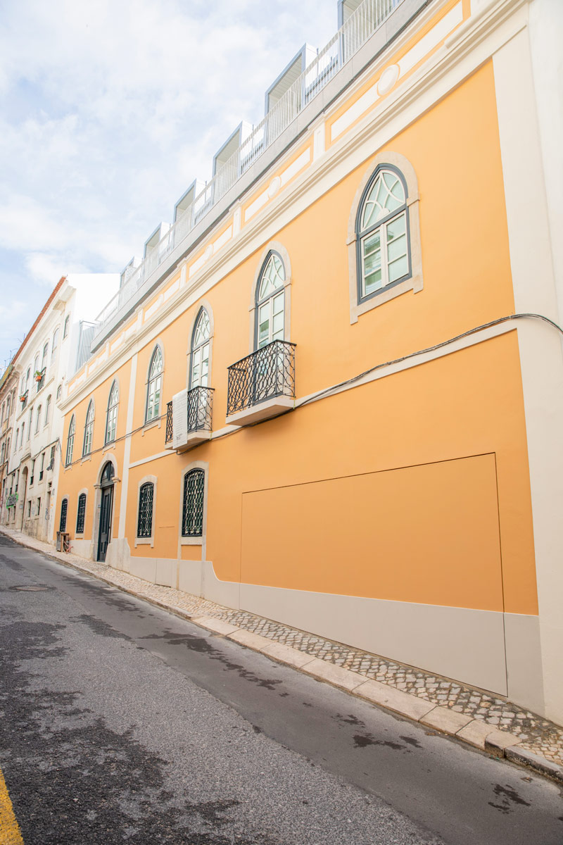 Edifício-Multifamiliar-Rua-dos-Capuchos-Lisboa2
