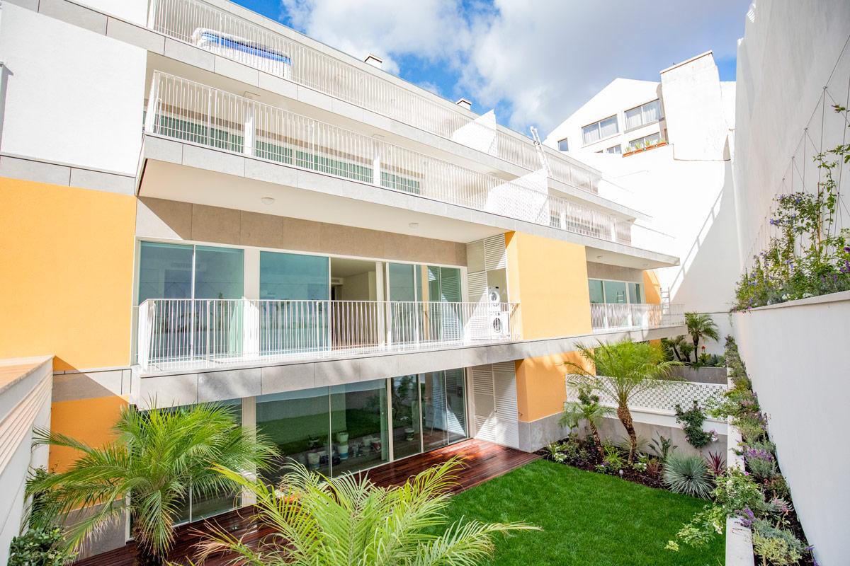 Edifício-Multifamiliar-Rua-dos-Capuchos-Lisboa4