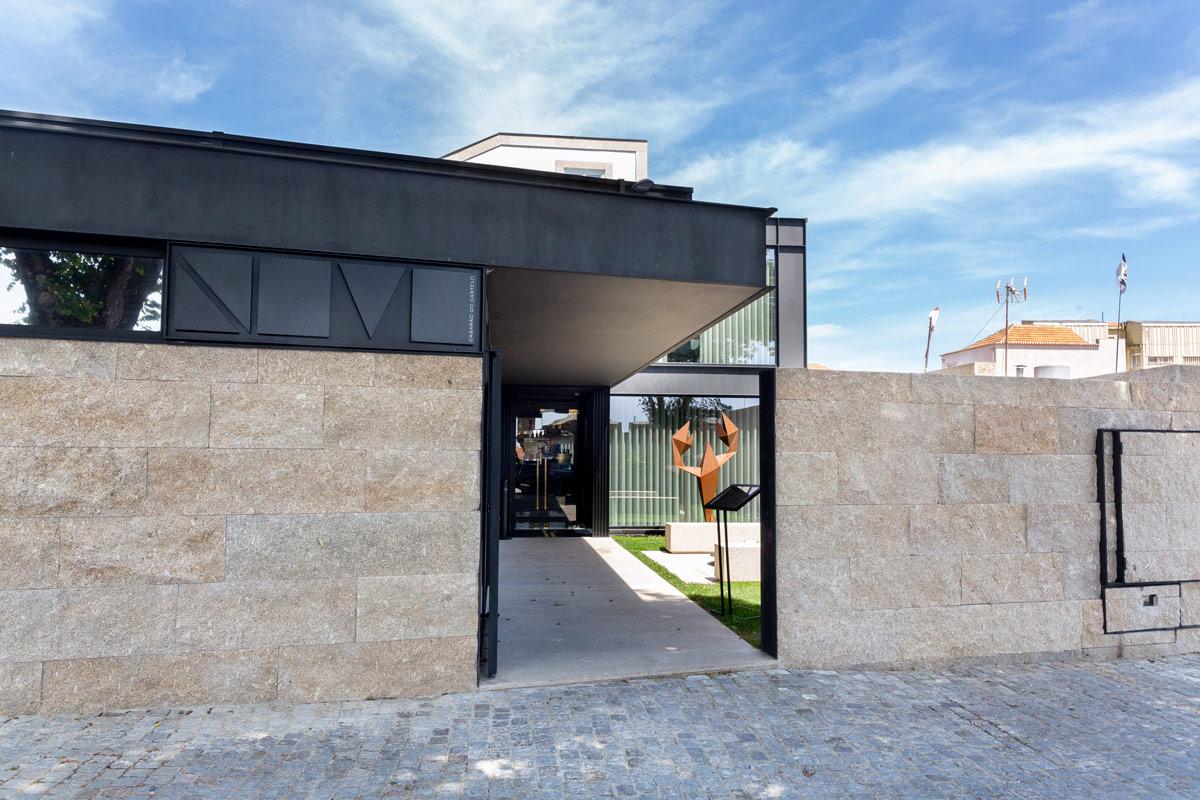 Edifício-Restauração-Castelo-do-Casarão-II---Leça-da-Palmeira5