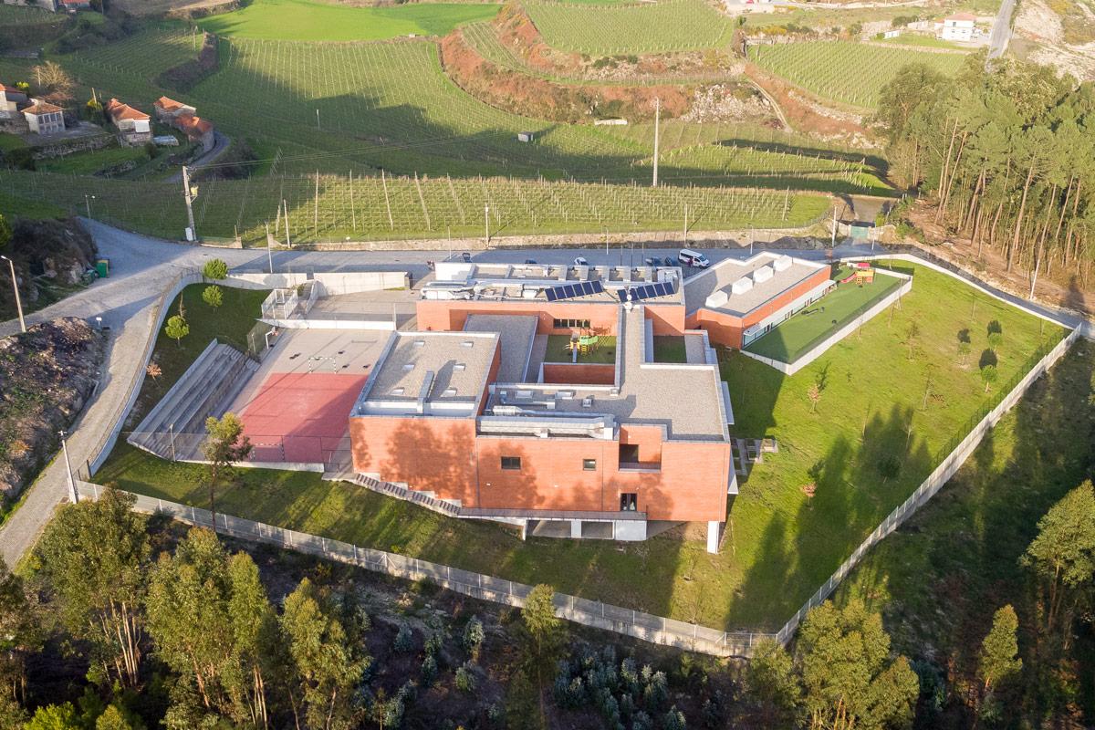 Escola-Básica-Acácio-Lino---Travanca-Amarante2