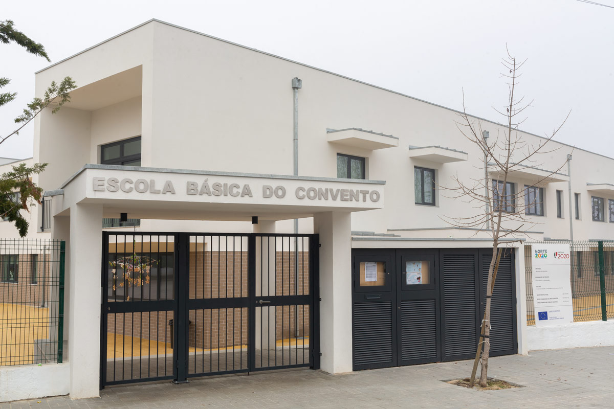Escola-do-Convento-Mirandela3